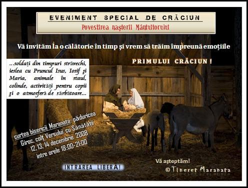 invitatie-craciun1