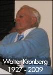 WalterKronberg