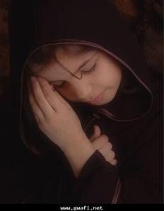 Poza rugaciunea de final