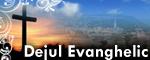 Banner dejulevanghelic