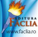 Banner www.faclia.ro/