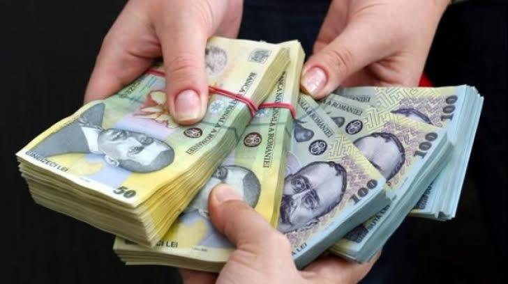 16 modalități de a face bani online - transformați-vă îndemânarea în bani!