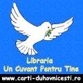 Banner www.carti-duhovnicesti.ro