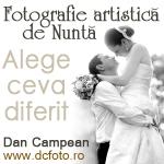 Banner www.dcfoto.ro