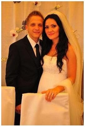 nunta emma (1)
