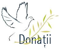 Banner doneazar