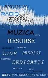 Banner http://www.radioekklesia.com/