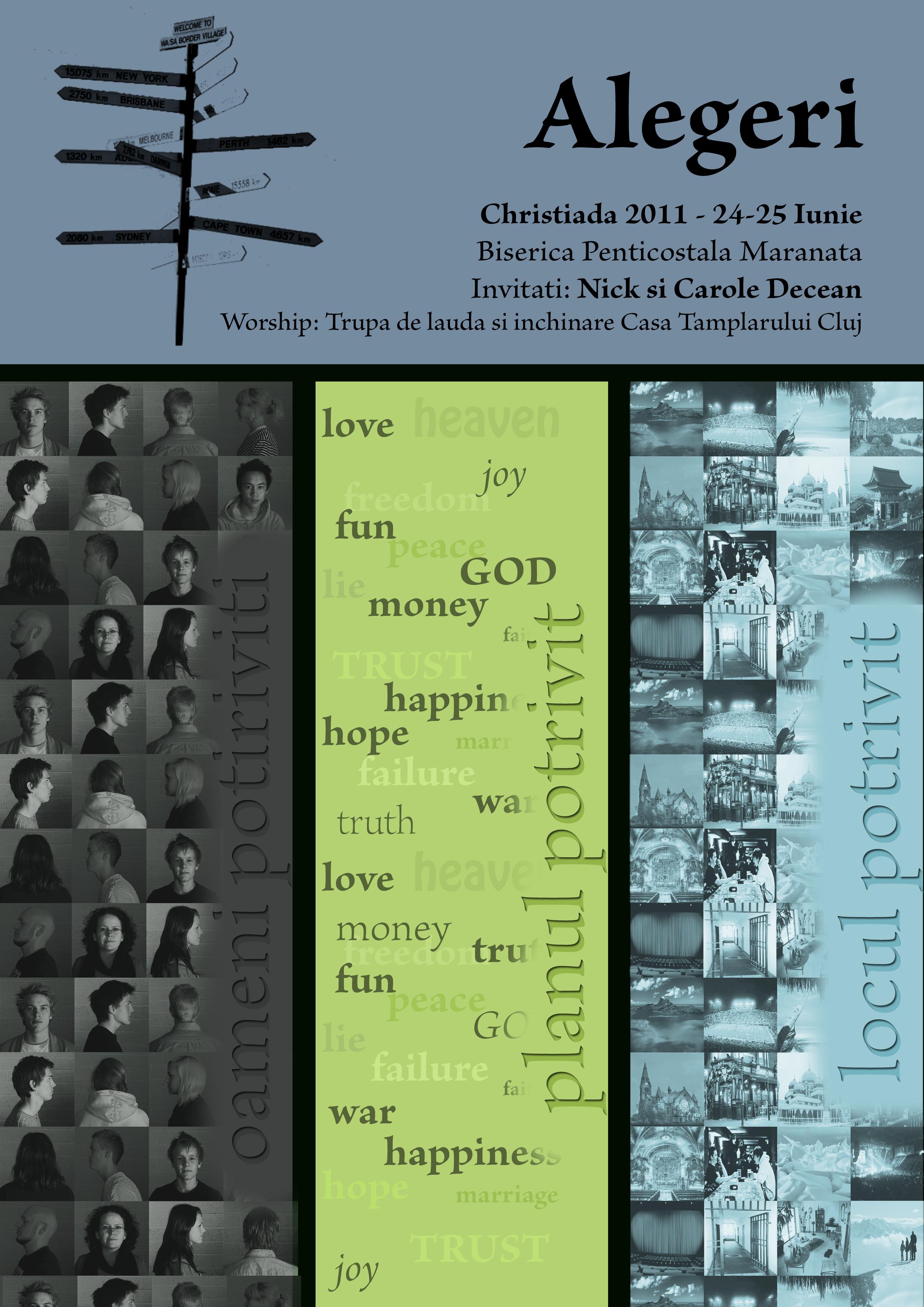 christiada2011