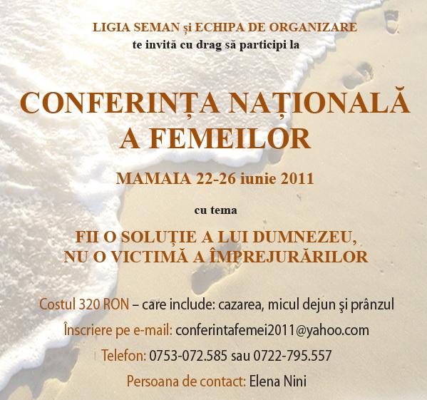 conferinta-femei-2011