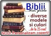 BIBLIIIa