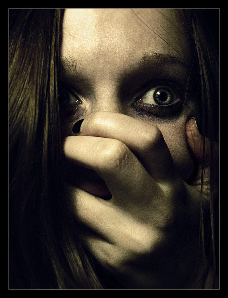 Fear_by_darkixi1
