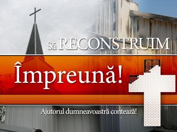 reconstructie_biserica_mic