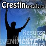 Crestintotal