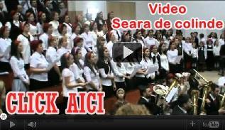video - click