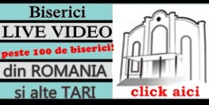 Banner sbro.ro ex 1 IAN 2012BISERICI LIVE/