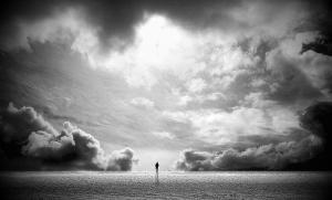 Există viață după moarte-mergi în rai sau în iad (27)
