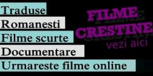 Banner FILME/