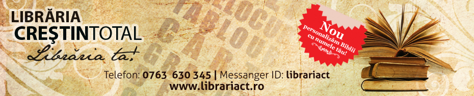 librarie 190