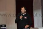 conferinta torent 2012 - www.crestintotal.ro (18)