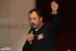 conferinta torent 2012 - www.crestintotal.ro (19)