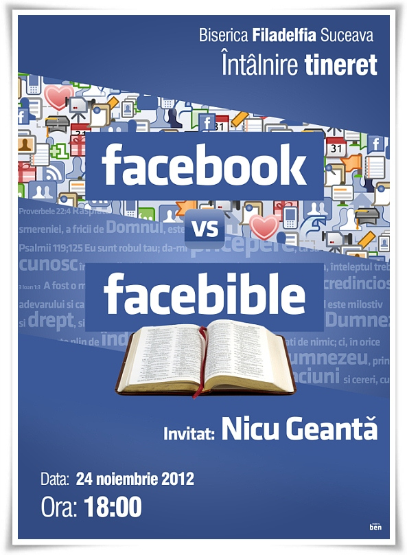 facebook-vs-facebible