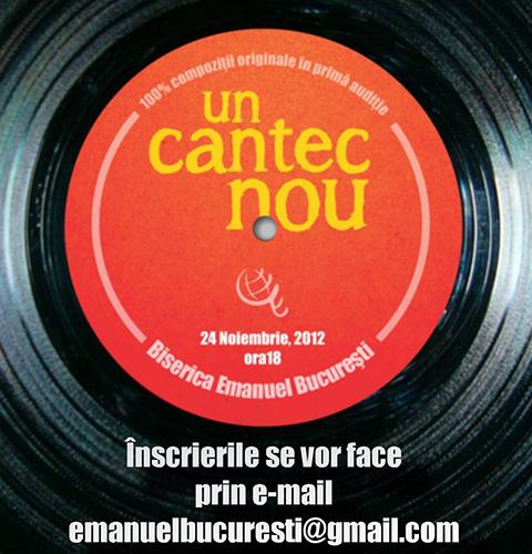 festival_unCantecNou2012_emanuelBucuresti_480