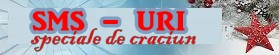 Banner ahape ex 1 IAN 2012/