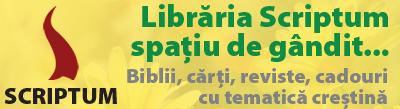 Banner http://scriptum.ro
