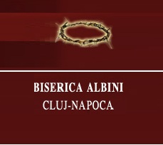 Biserica-Albini