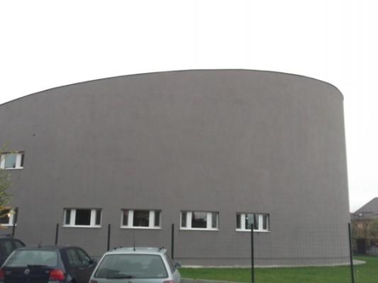 BB-Providenta-exterior-533x400