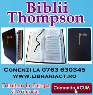 BBB dthompson
