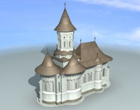 biserica_02