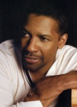 1.denzel_washington_400