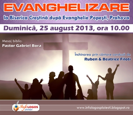 Evanghelizare-Popesti-480