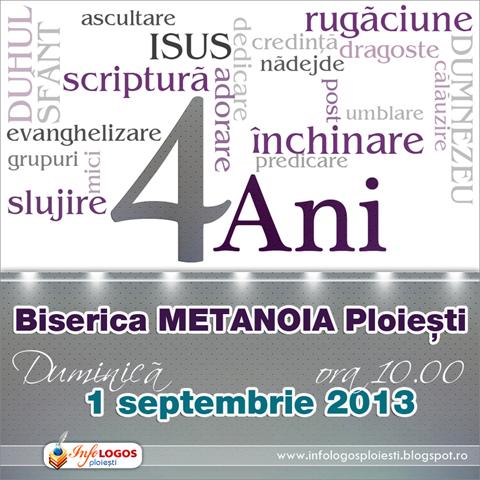 METANOIA-4-Ani-480