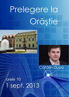 orastie_mesaj_prelegere_catalin Dupu