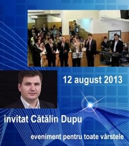 toflea_mesaj_prelegere_catalin Dupu