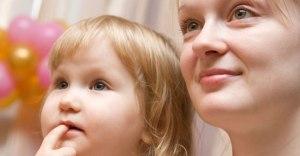 6-lucruri-pentru-copiii-tai