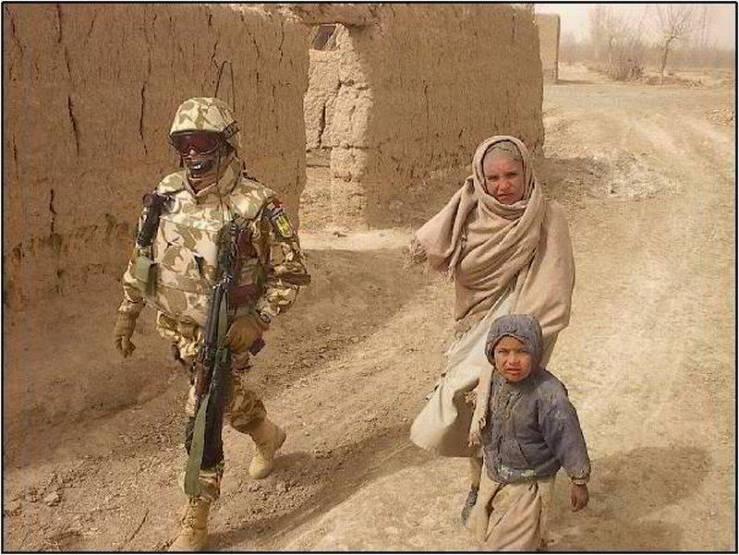 Afganistan23_ad98f6df49