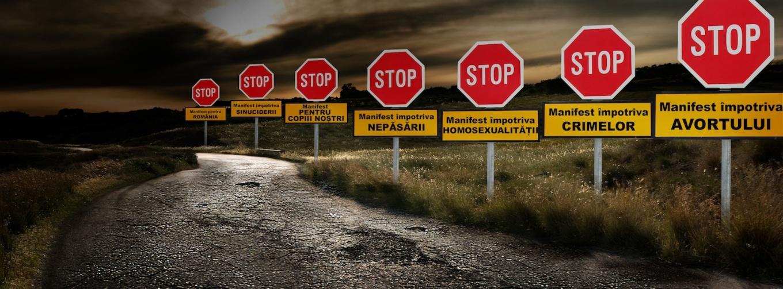 www.asculta.ro-Romania-Altfel