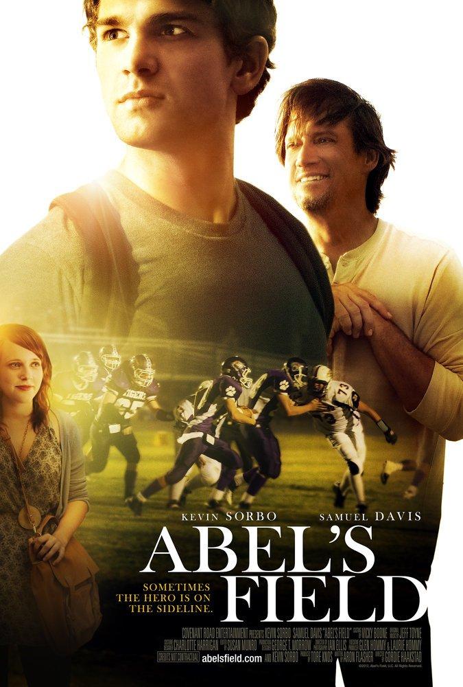 abels-field-734867l