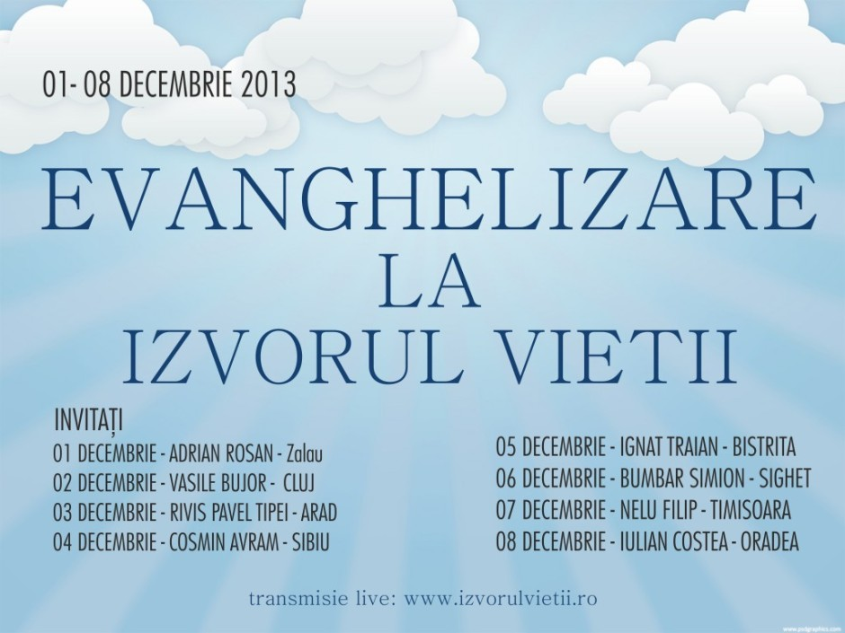 EVANGHELIZARE-LA-IZVORUL-VIETII-01-08-DEC2013-1024x768