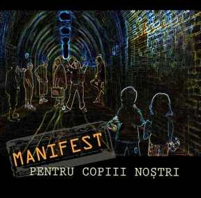 Manifest-Pentru-Copiii-Nostri-low-480x