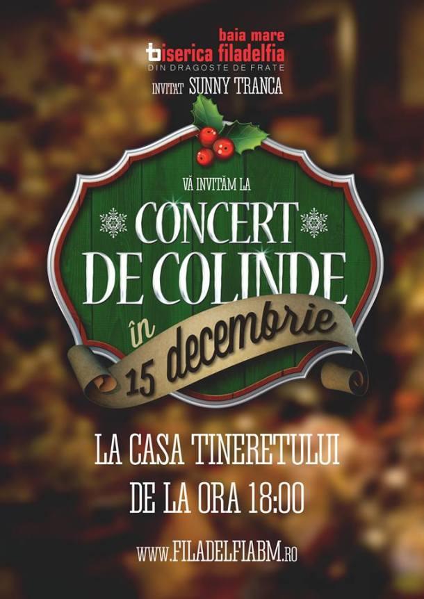 afis-concert-filadelfia-colinde