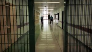 prison_43910700