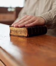 mintind-cu-biblia