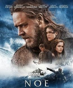 Noah – Noe (2014) filme online cinemabiled