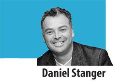 daniel_stanger_250