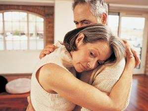 invata-sa-iubesti-salveaza-ti-casnicia