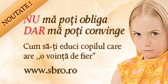 Banner sbro.ro ex 1 IAN 2012/